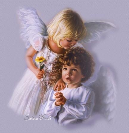 ls ukrainian gentle angels | Image - 8 (max 2000)